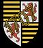 1707 Colour Logo PNG 2.png