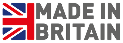 made in britain.png
