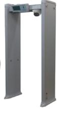 metal detector door.png