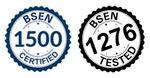 BSEN-1500.jpg