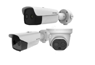 Fixed mounting type cameras.png
