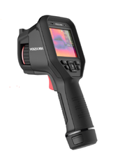 HAND HELD DEVICE.png