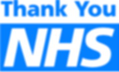 NHS_-_Thank_you_Bumper_Sticker53.png