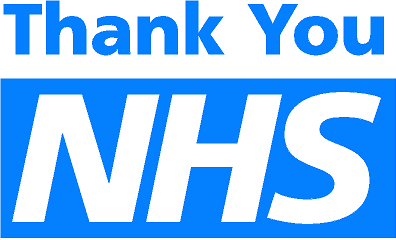 NHS_-_Thank_you_Bumper_Sticker53.png