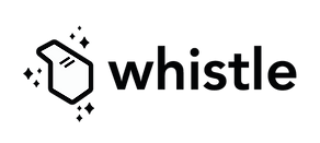 as clean as a whistle clean logo-01.png