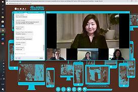KM presenting.jpg