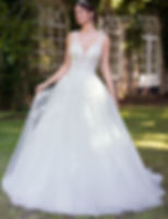 tulle-ball-gown-Y21834-E.jpg