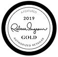 rebecca-ingram_gold-premier-retailer-201