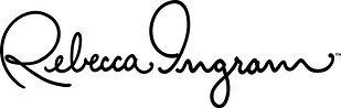 Large%20-%20RebeccaIngram-Logo-Black_edi