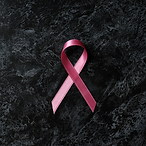 Breast Cancer Awareness.png