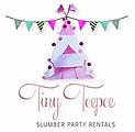 Tiny Teepee HTX Logo.webp