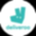 logo-deliveroo-01.png