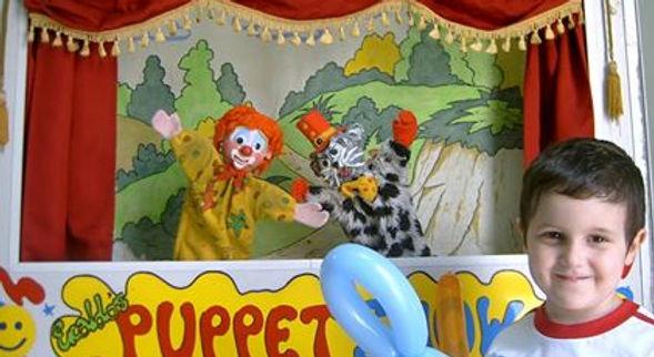 Puppet Theater.jpg