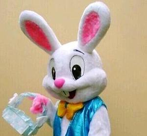 professional-easter-bunny-mascot-costume