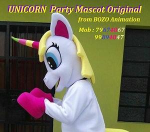 Unicorn-Mascot- - Copy_edited.jpg