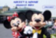 04 - Copy_edited_edited.jpg