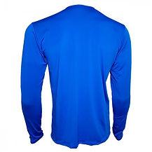 camiseta-uv-dry-masculina-azul-longa-cos