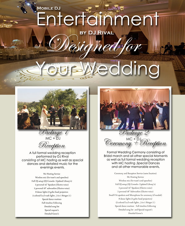 wedding brochure-no prices.jpg