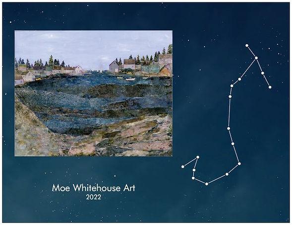 Moe Whitehouse Art 2022 Calendar.jpg