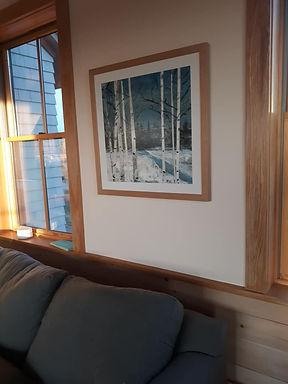 Birch Stream Framed WRA.jpg