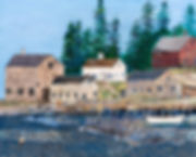 Elliott's Harbor.jpg