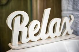 Blû Solé Relax