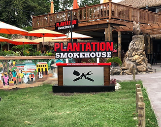 PlantationSmokehouse.png