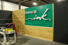 Chase Ink