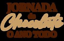 Jornada-do-chocolate (1).png