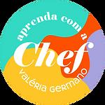 PNG-Logo-Aprenda-com-a-Chef.png