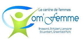 Logo_Comfemme_avec_ville_avec_Centre (2)