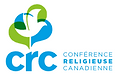 conférence_religieuse_canadienne.PNG