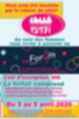 promo_forum (1).png