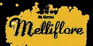 logo_final_melliflore_sans_adresse_sans_