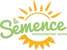 logo La Semence.png