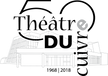 TDC_logo50.png