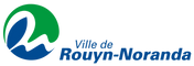 logo#1_couleurs.png