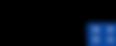 Logo_CISSSAT.png