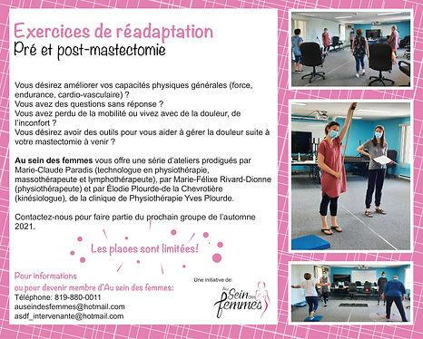 Exercices preet post mastectomie_automne 202.jpg