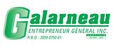GALARNEAU_LOGO Couleur (2).png