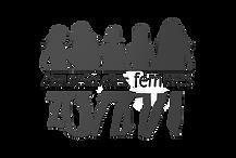 Logo Au sein des femmes