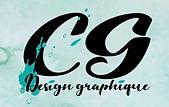cg_design.jpg