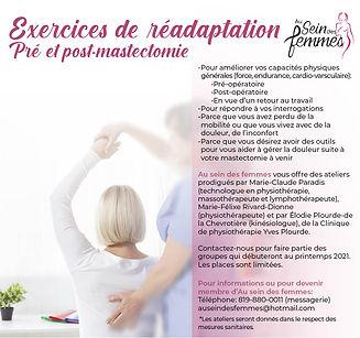 Exercices pré et post mastectomie_fina