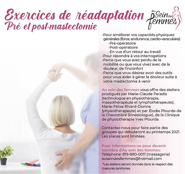 Exercices pré et post mastectomie_fina