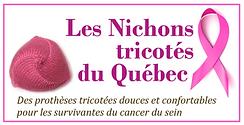 logo nichon qc.png