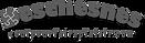 logo-deschesnes-footer.png