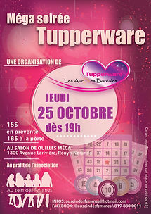 promo tupperware web.jpg