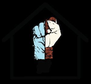 Logo-final-Multi-Services-EG_solide.png