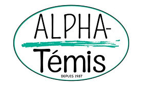 alpha_témis.jpg