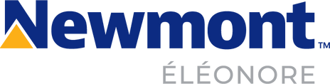 Newmont-Eleonore-Color-RGB.png